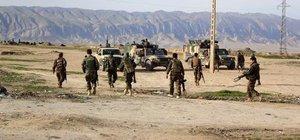 BM: Afganistan'da 2015'te 3545 sivil yaşamını yitirdi