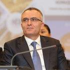 Maliye Bakanı Ağbal müjdeyi verdi!
