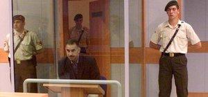 Abdullah Öcalan, İmralı'da 17'nci yılını doldurdu