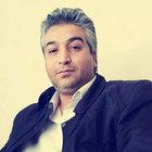 Adana'da otomobilini tekmeleyen kiracısına kurşun yağdırdı