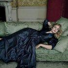 Adele: Önce annelik, sonra ben