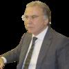 Mehmet Ali Şahin: Kopmak isteseler kollarından tutup çekeriz