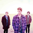 Pop grubu mensubu beş İngiliz uçtukları kanalda boğuldu