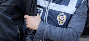İstanbul'da YDG-H kalpazanları yakalandı