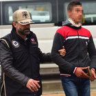 Antalya'da PKK operasyonu: 29 kişi adliyede!