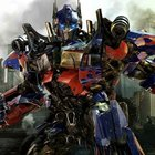 Transformers 5-6-7 filmlerinin vizyon tarihleri belli oldu!