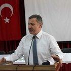 Selçuk Özdağ: HDP de MHP de barajın altında görünüyor