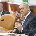 Netanyahu: Gaz anlaşması barış şansını artırır