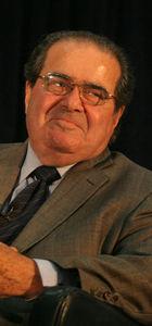 ABD Yüksek Mahkemesi üyesi Scalia hayatını kaybetti