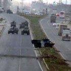 Nusaybin'de çatışma: 1 çocuk öldü
