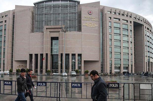 'Selam Tevhid'de kumpas'ta 6 tutuklama