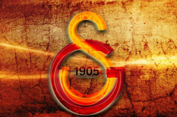 Galatasaray'da Genel Kurul Toplantısı