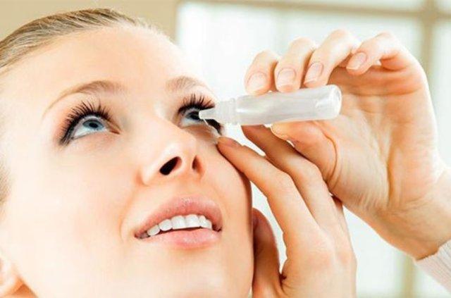 Göz sağlığınızı korumak için bu vitaminlere dikkat!