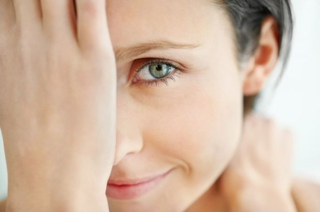 Göz sağlığı için ne yemeliyiz?