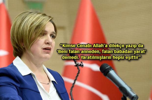 Bakan Bozdağ'dan CHP'li Böke'ye destek: O manşeti kınıyorum
