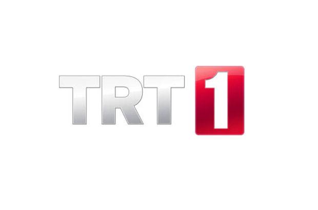 TRT 1