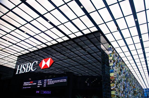 HSBC Türkiye ile ilgili kararını verdi