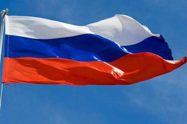 Rusya: Sert şekilde kınıyoruz
