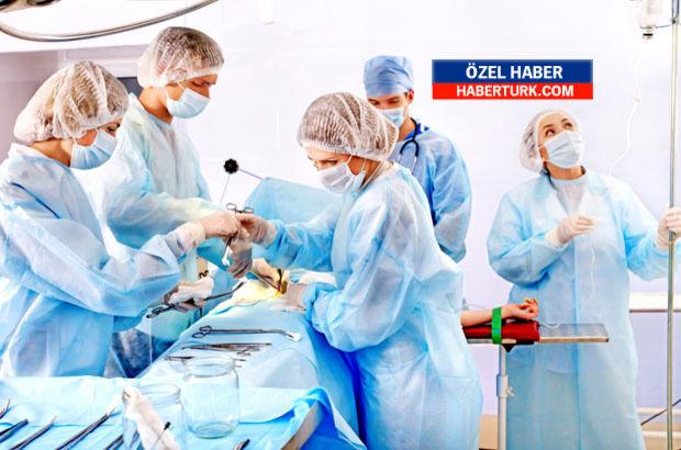 Ameliyattan önce yapılması ve yapılmaması gerekenler!