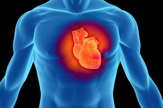 Kalp pili nedir? Kalp pili kimlere takılır?