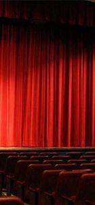 Konser ve tiyatro oyunları iptal!