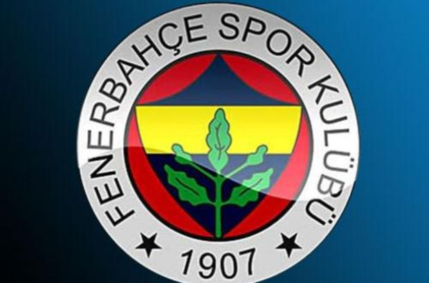 Fenerbahçe Mohamed Elyounoussi'yle ilgileniyor