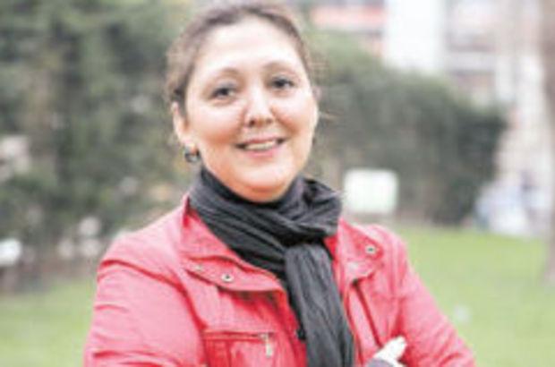 Kanser olan Hülya Karaman'ın hayatı altüst oldu