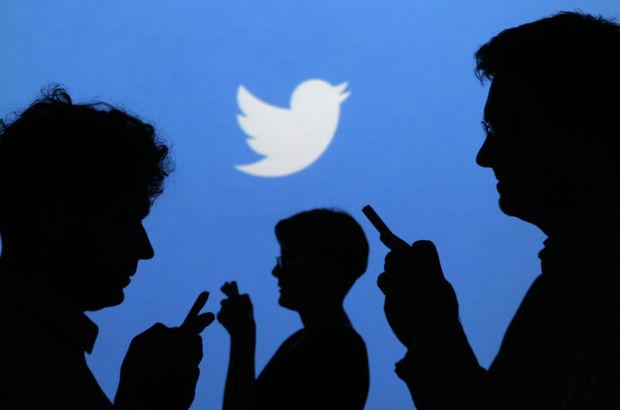Arapça 'Türkiye Yalnız Değildir' etiketi Twitter'da TT oldu