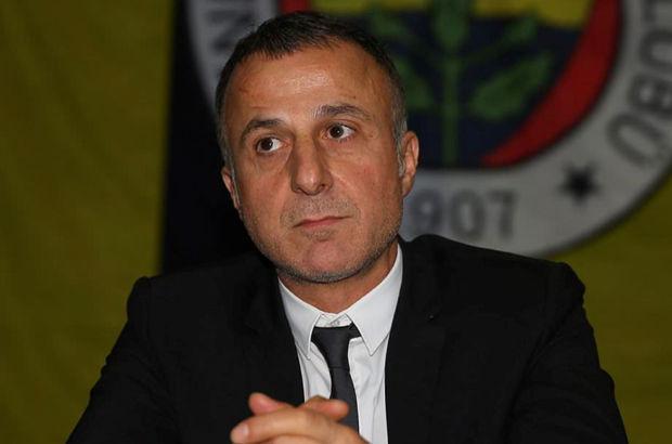 Selim Kosif'ten Bursa Valisi Münir Karaloğlu'na tepki, Beşiktaş'a suçlama!
