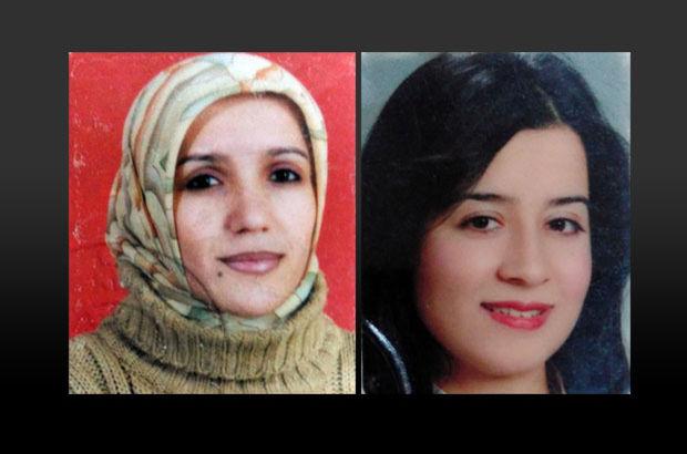 İki ayrı anne iki şoke eden ölüm