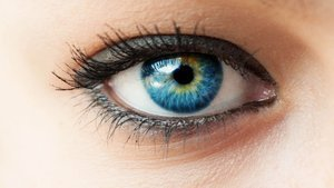 Göz rengini değiştirmek mümkün mü?