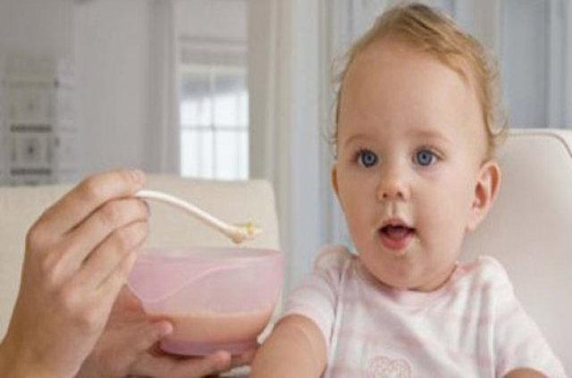 Bebeklik anıları neden unutulur?