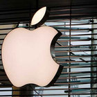 FBI, APPLE'A BASKIYI ARTIRDI!