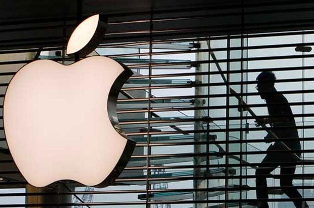 FBI'ın Apple'a baskısı artırıyor