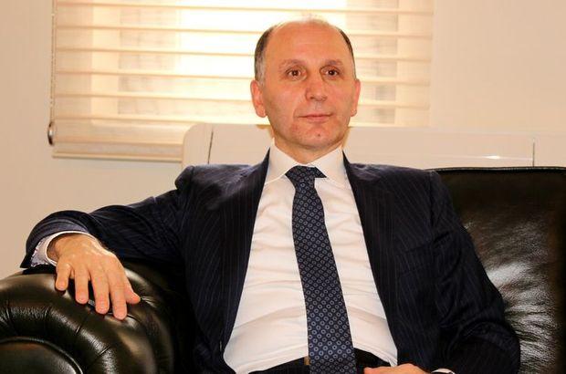 Muharrem Usta: Mustafa Denizli boşta olsaydı...