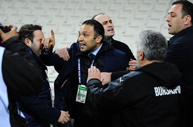 Fenerbahçe rest çekti: İkinci yarıya çıkmayız
