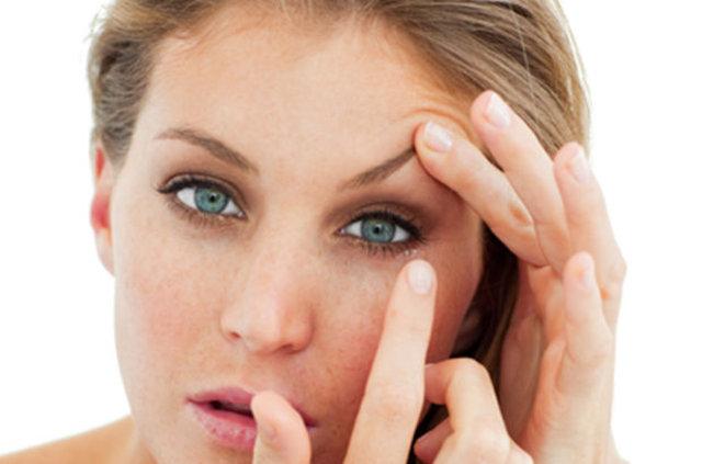Antibakteriyel sıvıyla lenslerin ömrü uzatıldı!