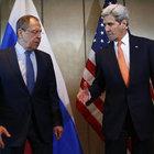 ABD: RUSYA İLE ANLAŞTIK