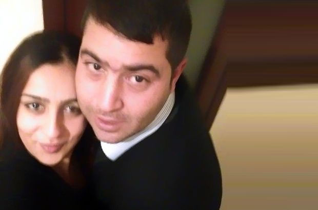 Antalya'da evinden alınan Abbas Serin'in cesedi bulundu