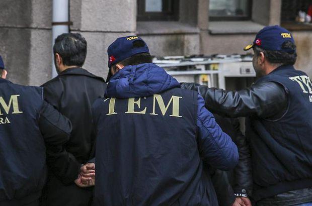 Ankara saldırısına 14 tutuklama