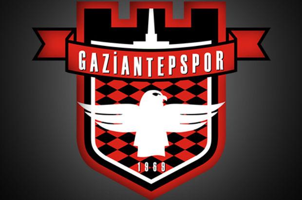 Gaziantepspor da Trabzonspor'a destek verdi