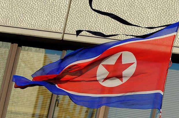 Ri Myong-su Genelkurmay Başkanı oldu