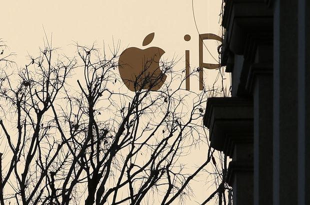 Apple ile ABD hükümeti arasındaki şifre savaşı kızışıyor
