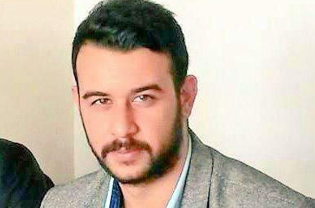 Fırat Yılmaz Çakıroğlu'nun öldürülmesi davasına devam edildi