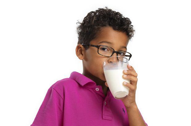Laktoz intoleransı nasıl anlaşılır?