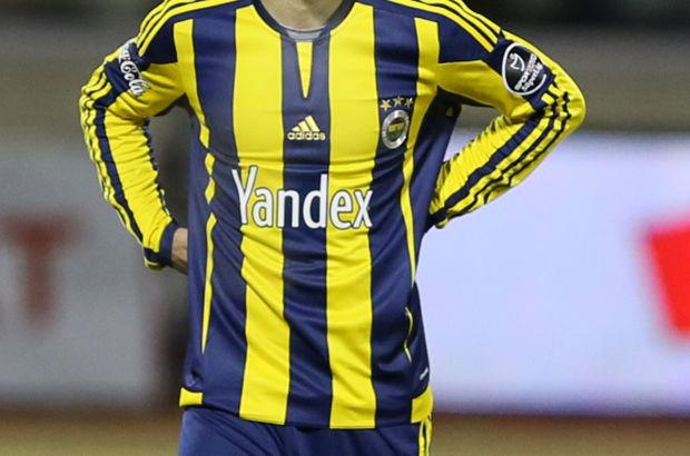 Markovic Beşiktaş maçında yok