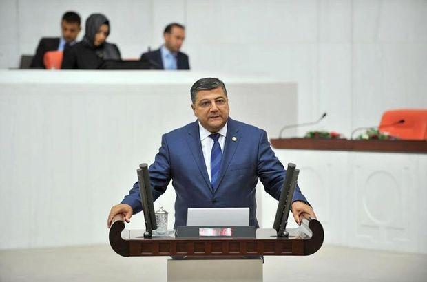"""""""Rejim değişikliğinin karşısındayız, masaya oturmayız"""""""