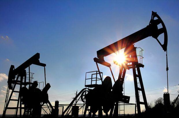 Suudi Arabistan açıklamasından sonra petrol fiyatları düştü