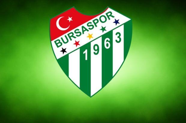 Bursa'da 'Feda' hazırlığı