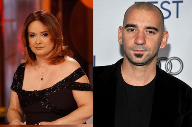 35. İstanbul Film Festivali Altın Lale yarışmalarının jüri başkanları belirlendi